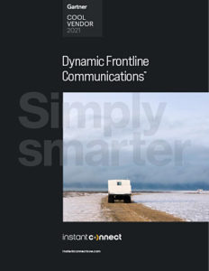 Dynamic Communications eBook