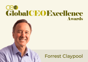 Global CEO Excellence