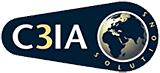 C3IA logo