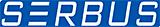 serbus logo